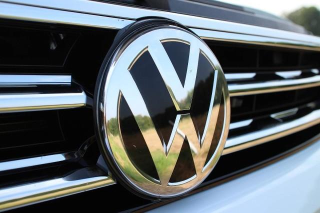 Tömeges leépítést jelentett be a Volkswagen