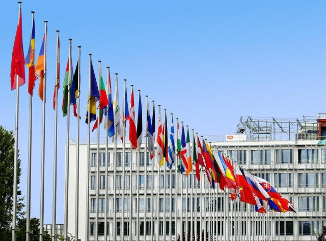 Százezernél is több uniós állampolgár szavazhat ősszel