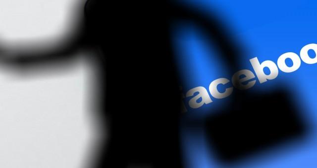 Egy hackercsoport bebizonyította, hogy támadható a Facebook