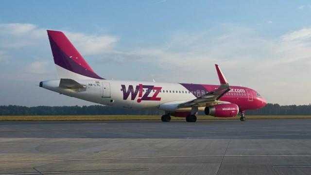 Megelégelte a kormány a Wizz Air felületességét