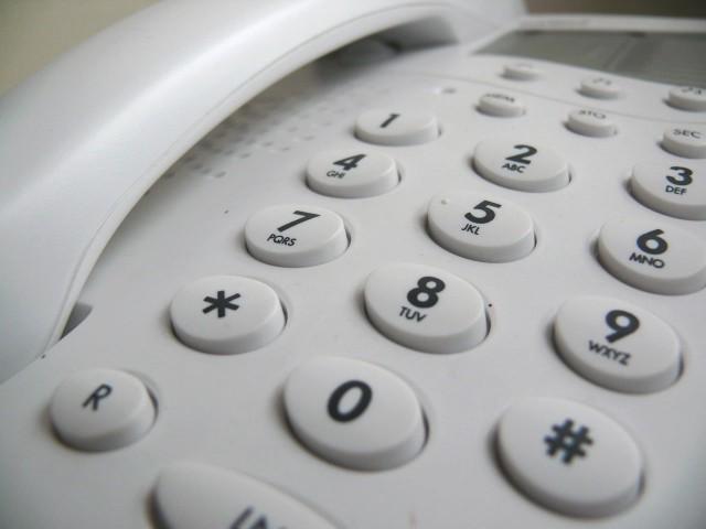 Ismét támadnak az afrikai telefonos csalók