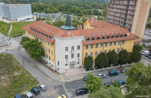 Tizenkét magyar rendőr halt meg eddig a koronavírusban