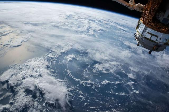 Tízmilliárdból nevelnek magyar űrhajóst