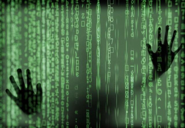 Sikeresen zajlott Oroszország internetről való lecsatlakozása