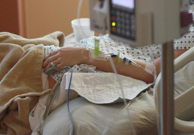 Egy kórház sem halmozhat fel adósságot