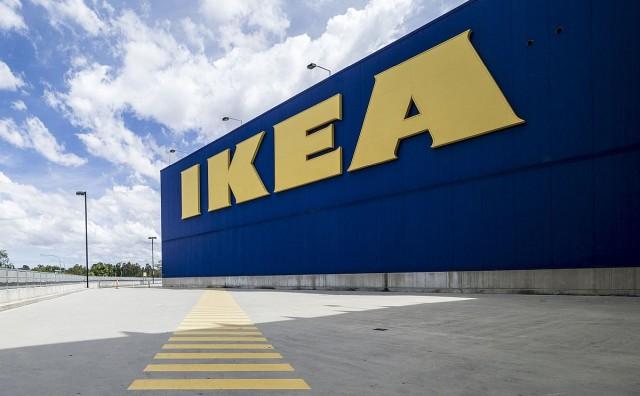 Pécsre is szállít majd az Ikea