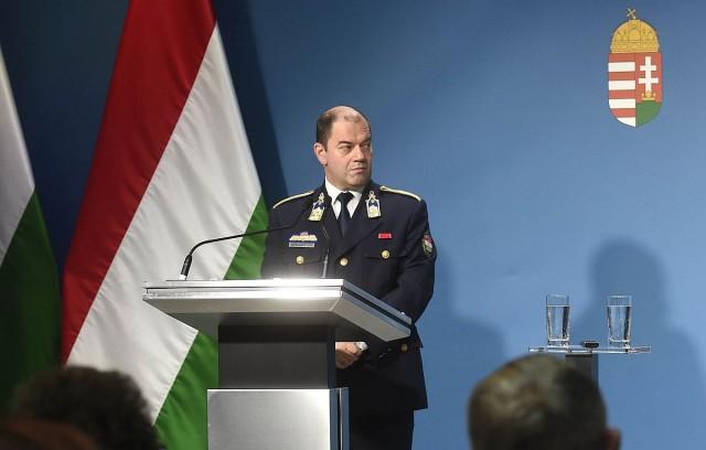 Nem terveznek kijárási tilalmat bevezetni Magyarországon