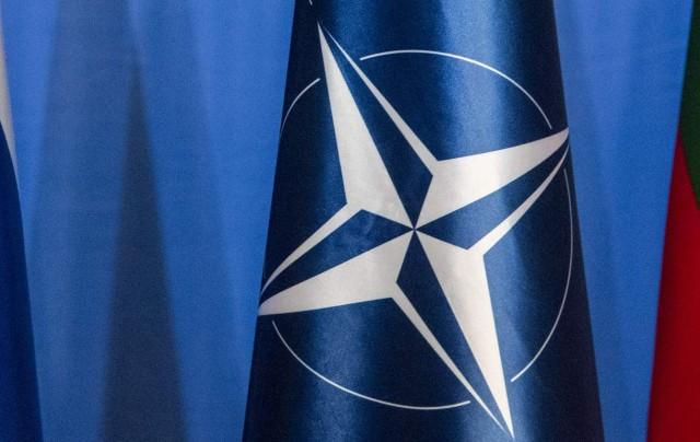 Macedónia lett a Nato harmincadik tagja