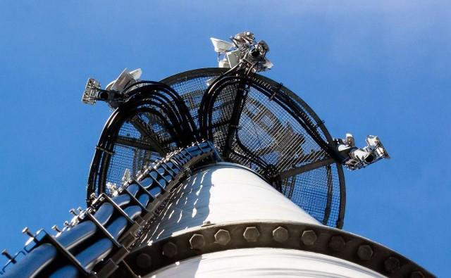 Ingyen telefonálást, dupla csomagokat és további ingyennet ad a Telekom