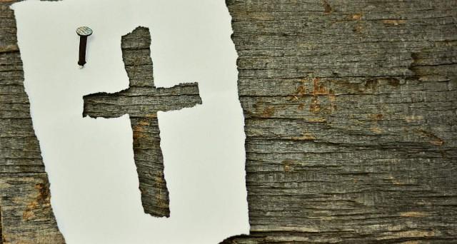 Elhalasztják az eucharisztikus kongresszust