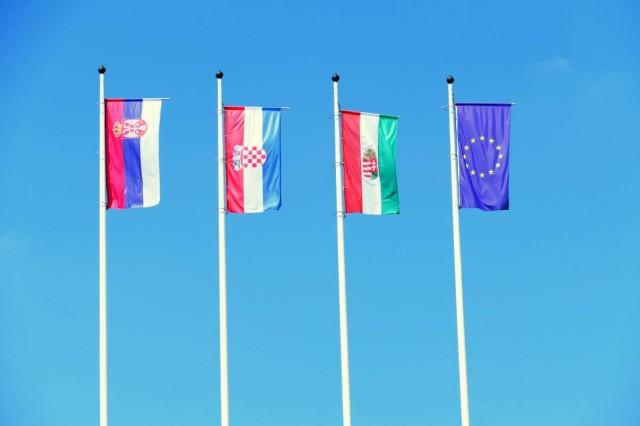 Horvátország szigorít a beutazási szabályokon