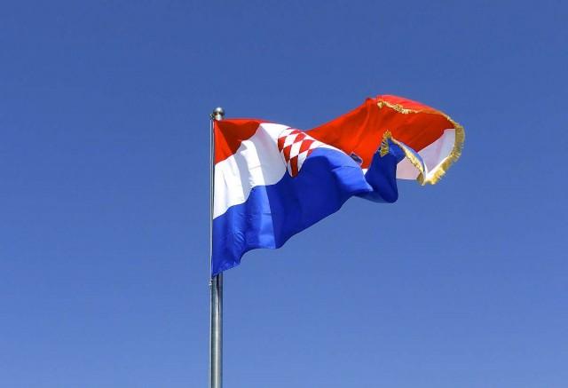 Koronavírus – újra szigorításokat vezetnek be Horvátországban