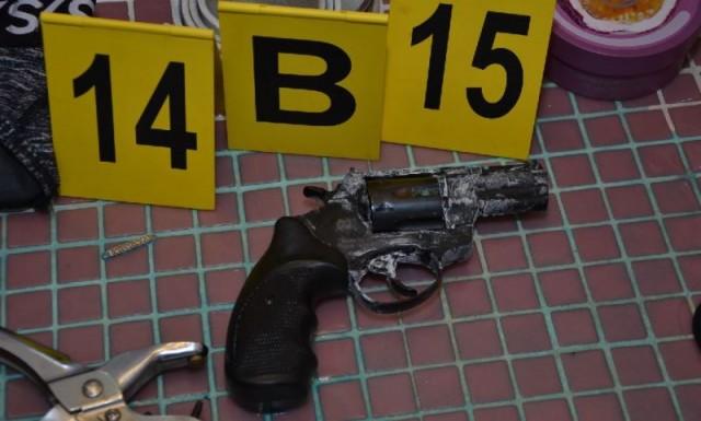 Tíz éves nyomozás – Baranyában is ténykedtek a kötözős rablók