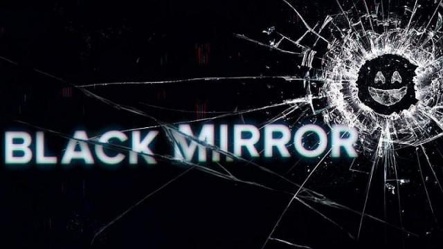 Sorozatajánló: Black Mirror (2011-2019)
