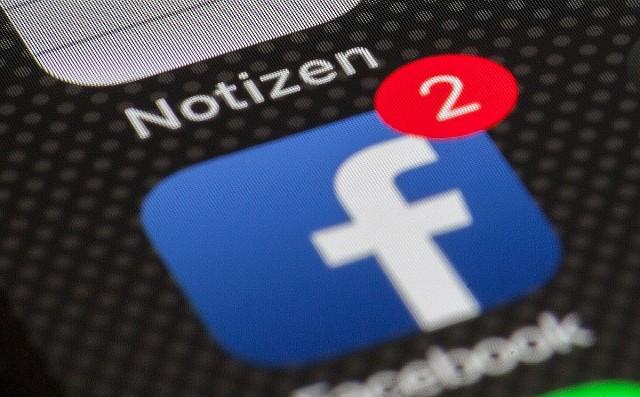 Zsarolással válaszolt a Facebook az ausztrál törvényjavaslatra