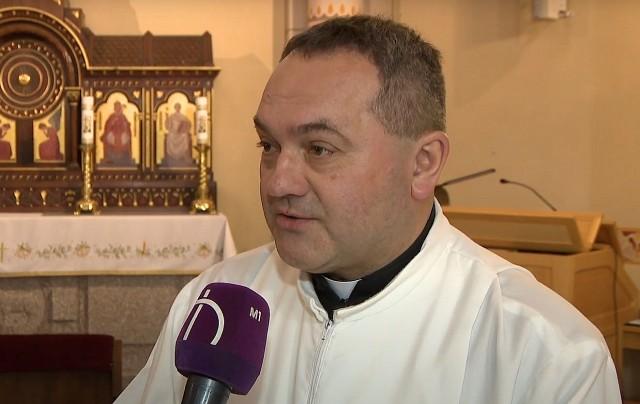 Megvan az új pécsi püspök