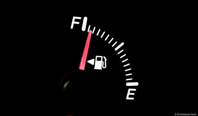 Van egy jel, amit a legtöbb autós nem is ismer