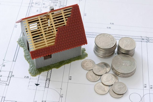 Hétfőtől igényelhető az otthonfelújítási kölcsön