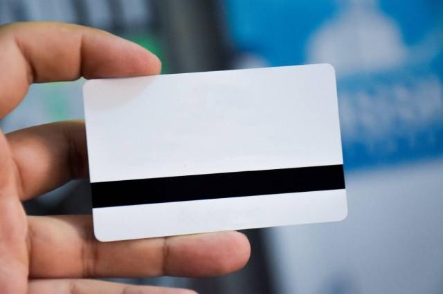 Koronavírus – kártyát mutathatnak majd fel a védettek