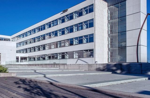 Paks II-höz képez nukleáris ipari szakembereket a PTE
