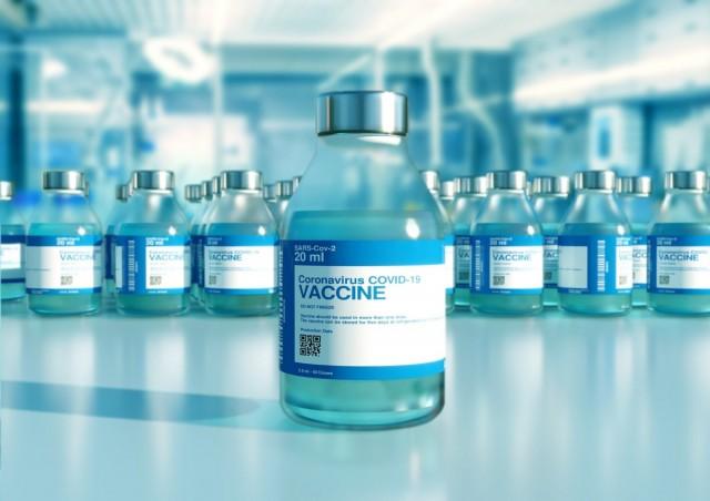 Gulyás: lehet majd választani a vakcinák közül
