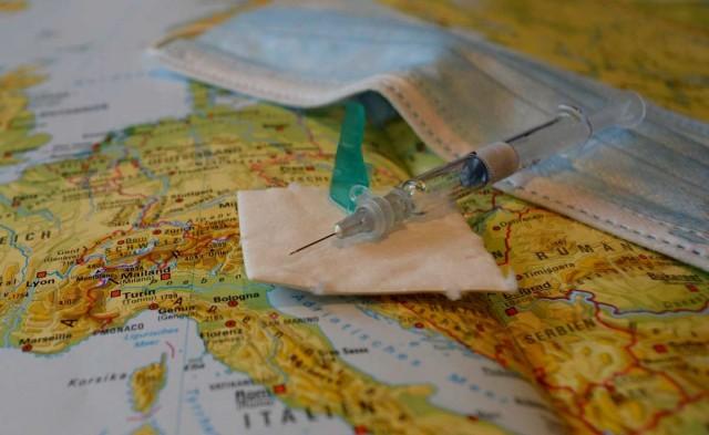 Magyarország is részt vesz a vakcinaútlevél tesztelésében