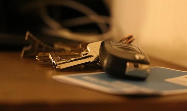 Hamarosan érkeznek a gépjárműadós határozatok