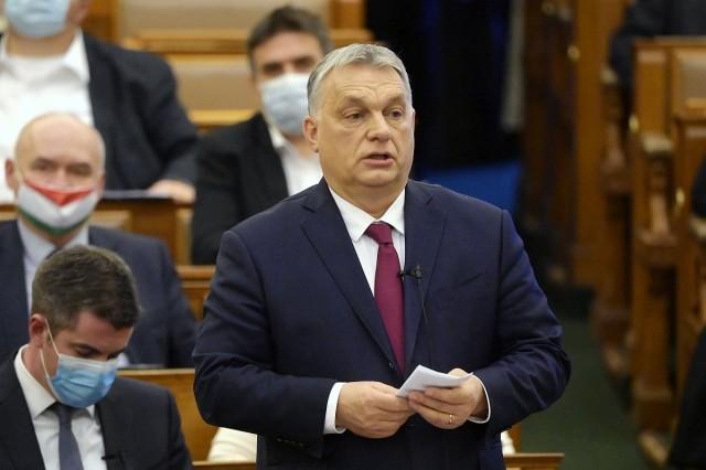 A miniszterelnök elárulta, mikor kezdődhet a korlátozások visszavonása