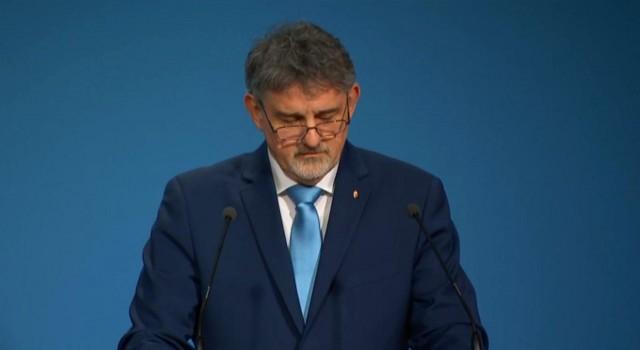 Pécsen is indul a kormány kísérleti időpontfoglalásos oltása