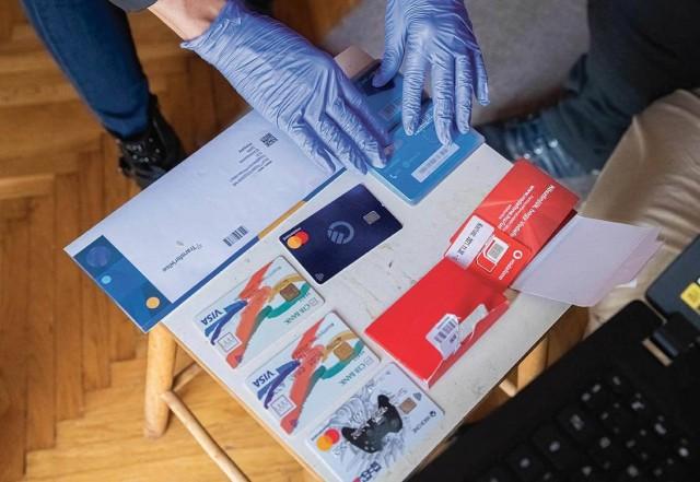 Harkányi gyűjtőt is becsapott az internetes csaló