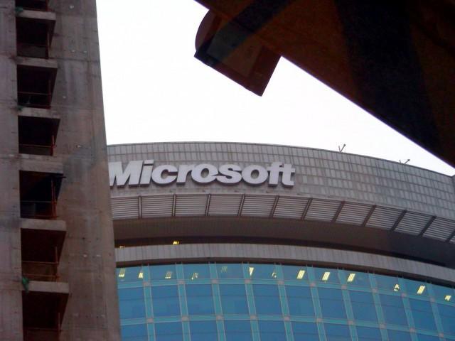 Új Windowst jelentenek hamarosan be