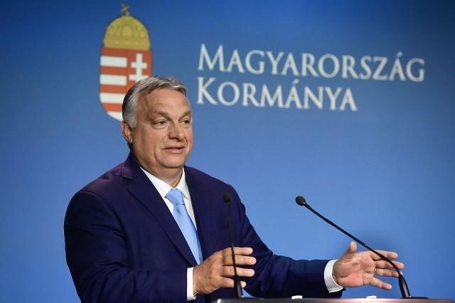 Orbán Viktor: a kormány a járványok és a népvándorlás korszakára készül