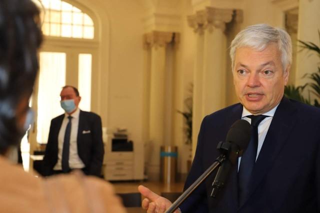 Nem hagyják jóvá a magyar helyreállítási tervet